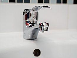洗手肥皂和洗手液哪个更杀菌?如何正确洗手