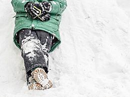 大雪天气使新冠病毒感染性更强?下雪究竟能不能外出玩耍