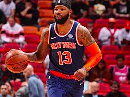 莫里斯加盟快船 NBA最新交易�R�