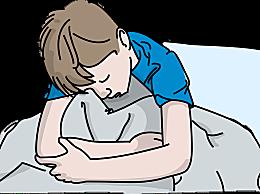 怎么判断感冒和新冠肺炎 普通感冒和新型冠状病毒的区别