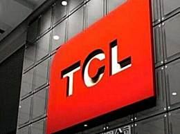 TCL科技更名 TCL集�F�更��TCL科技