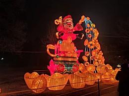 2020正月十五元宵节微信祝福语大全 2020鼠年喜迎元宵节经典顺口溜