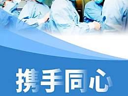 抗击新型冠状病毒标语宣传语大全 预防肺炎横幅条幅