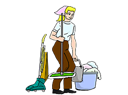 木地板可以用84消毒液拖地吗?84消毒液拖地有害吗?