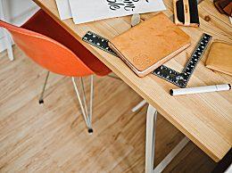 开年工作计划怎么做?工作计划制作方法重点