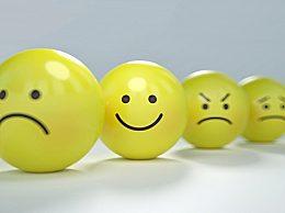 总怀疑自己得病怎么办?专家四点建议帮你缓解应激反应