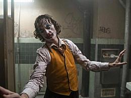 华金・菲尼克斯凭《小丑》夺最佳男主角 '携爱相助,平和相伴'