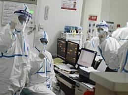 2020抗击疫情朋友圈说说大全 抗击疫情武汉加油祝福语