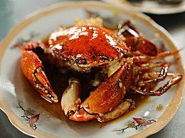 螃蟹和牛奶能一起吃吗?吃了螃蟹多久可以喝牛奶