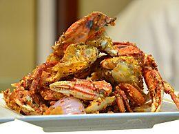螃蟹过敏有什么症状?听听专家怎么说!