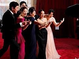 韩国电影《寄生虫》拿到最佳影片 奥斯卡完整获奖名单