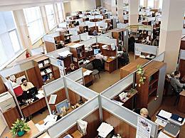 节后复工第一周 企业招聘需求同比降七成