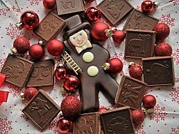 情人节为什么要送巧克力?情人节送巧克力的由来及寓意