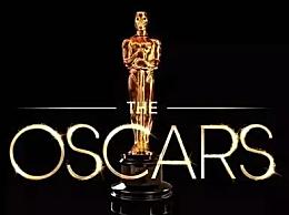2020奥斯卡获奖名单公布 92届奥斯卡金像奖完整获奖名单