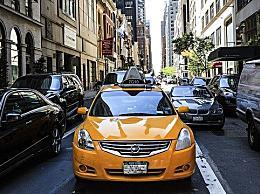 开车出行私家车如何预防新型冠状病毒?私家车防护方法措施