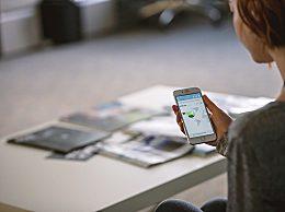 双卡手机如何设置上网的主卡?给大家分享下操作方法