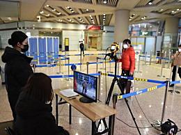 民航局要求自2月11日零时起 学生旅客3月31前机票可免费退改签