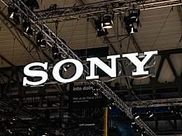 索尼宣布退出MWC 索尼将在官方频道举办发布会