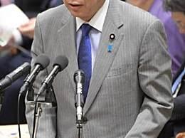 日本新生儿数历史新低 卫藤晟一建议给多孩家庭更多补助