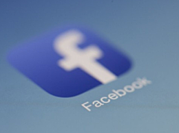 脸书思科退出MWC GSMA将于2月14日开会是否停办
