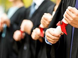 教育部:2020年应届高校毕业生有874万 预计上半年就业形势严峻