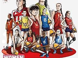 东京奥运女排赛程安排一览 中国女排7月26日小组赛第一轮迎战土耳