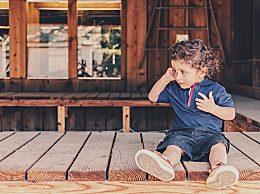 家中3岁宝宝比较瘦怎么办?小孩太瘦了是不是营养跟不上