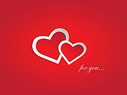 情人节给女朋友表达爱意发什么好?情人节甜蜜的话