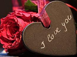 情人节是几月几号2020年 情人节的由来起源和来历传说