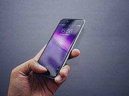 苹果ios12还能锁屏录像吗?iPhone锁屏状态下录像有什么技巧