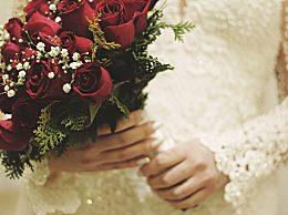 今年情人节流行云约会 西蓝花取代玫瑰花成情人节最好礼物