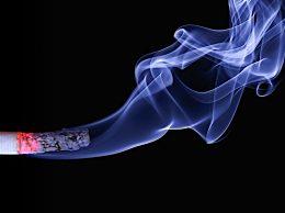 疫情期间更不要抽烟为什么 专家是这么说的