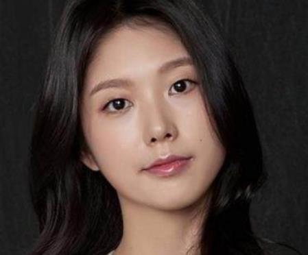 女演员高秀贞去世 25岁死亡原因是什么?