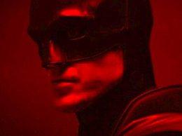 新蝙蝠侠造型 新蝙蝠侠谁来演