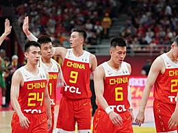 亚洲杯男篮预选赛推迟 国际篮联:毫不犹豫采取安全防范措施