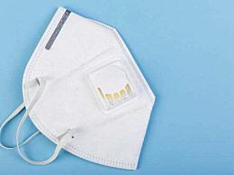 呼吸阀口罩有没有风险?疾控专家分享防护知识