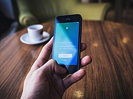 微信账号如何防止被盗?手把手教你避免微信号被盗的方法