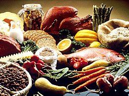 预防新冠病毒吃什么好?防治新冠病毒饮食及居家注意事项
