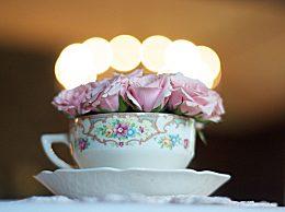 奶茶怎么做才好喝?市面上最正宗的6种奶茶做法