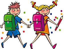 延迟开学可暑期补齐 多地明确延迟开学时间可用暑期补齐
