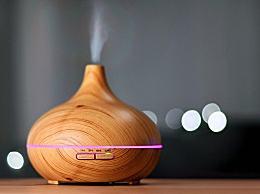 白醋放加湿器里能起到灭菌作用吗?白醋熏蒸房间可以灭菌吗