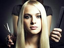 女人正月里能剪头发吗?正月里为什么不能剪头发