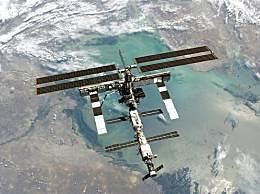 NASA招聘宇航员 NASA应聘者需满足哪些条件