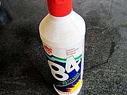 84消毒液几天喷一次比较好?84消毒液比例是多少
