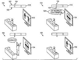 索尼申请趣味专利:说对品牌名就能跳过电视广告