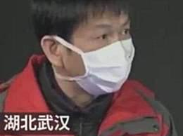 岚北京演唱会取消 arashi_5晒出视频致歉