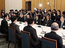 日本专家称日本已处在疫情早期 日本确诊414例