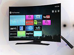 苹果手机怎么投屏到电视上