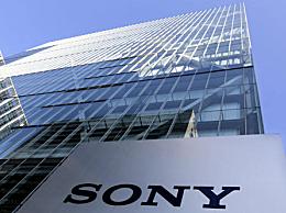 索尼申请趣味专利 说出品牌名称可跳过电视广告