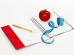 减肥会导致便秘吗